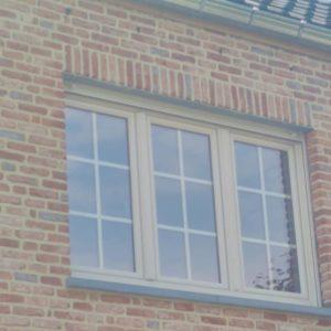Ramen en deuren de raammeester