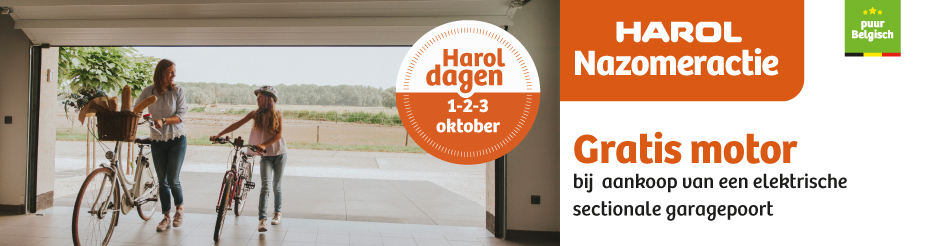 Overzichtspagina_banner_Garagepoort_HAB-NL