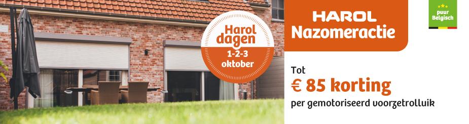 Overzichtspagina_banner_Rolluiken_HAB-NL