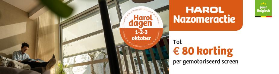 Overzichtspagina_banner_Screens_HAB-NL