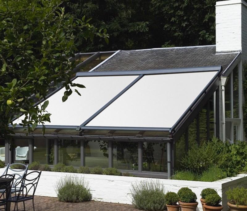 verandazonwering-800x684